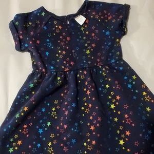 A dress Joi never wore